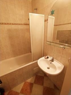 flat For sale 1033 Budapest Matróz utca 50sqm 27,9M HUF Property image: 5