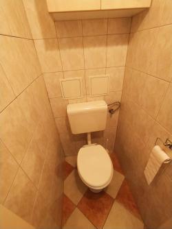 flat For sale 1033 Budapest Matróz utca 50sqm 27,9M HUF Property image: 6