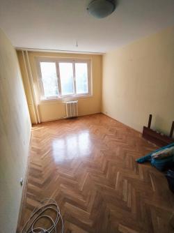 flat For sale 1033 Budapest Matróz utca 50sqm 27,9M HUF Property image: 9
