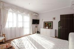 10119-2010-elado-lakas-for-sale-flat-1037-budapest-iii-kerulet-obuda-bekasmegyer-csengobojt-utca-iii-emelet-3rd-floor-190m2-564-3.jpg