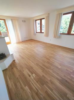 flat For sale 1021 Budapest Budakeszi út 275sqm 299M HUF Property image: 45