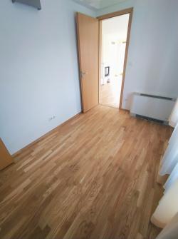 flat For sale 1021 Budapest Budakeszi út 275sqm 299M HUF Property image: 48