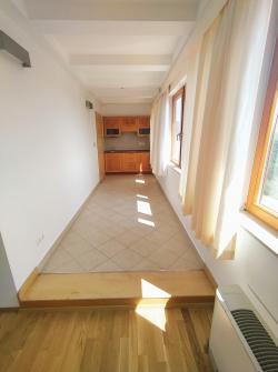flat For sale 1021 Budapest Budakeszi út 275sqm 299M HUF Property image: 43