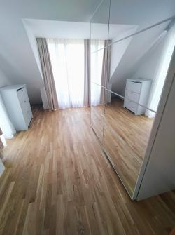 flat For sale 1021 Budapest Budakeszi út 275sqm 299M HUF Property image: 36