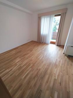 flat For sale 1021 Budapest Budakeszi út 275sqm 299M HUF Property image: 37