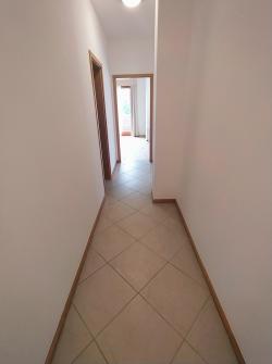 flat For sale 1021 Budapest Budakeszi út 275sqm 299M HUF Property image: 33