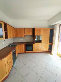 flat For sale 1021 Budapest Budakeszi út 275sqm 299M HUF Property image: 5