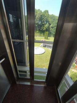 10119-2012-elado-lakas-for-sale-flat-1021-budapest-ii-kerulet-budakeszi-ut-ix-emelet-ix-floor-275m2-391.jpg