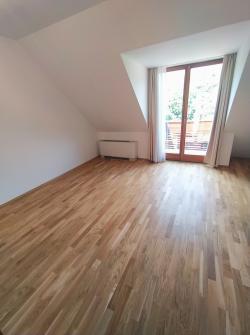 flat For sale 1021 Budapest Budakeszi út 275sqm 299M HUF Property image: 29