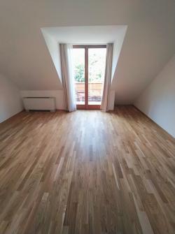 flat For sale 1021 Budapest Budakeszi út 275sqm 299M HUF Property image: 30