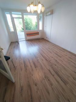 10119-2013-elado-lakas-for-sale-flat-1025-budapest-ii-kerulet-zoldlomb-utca-iii-emelet-3rd-floor-69m2-634.jpg