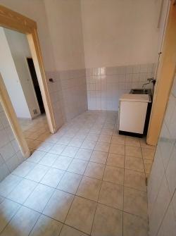 10119-2014-elado-lakas-for-sale-flat-1056-budapest-v-kerulet-belvaros-lipotvaros-sorhaz-utca-i-emelet-1st-floor-80m2-195-1.jpg