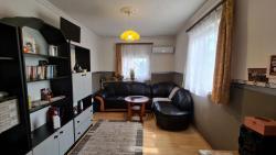 10119-2017-elado-haz-for-sale-house-1213-budapest-xxi-kerulet-csepel-szentmiklosi-ut-200m2-300m2-334.jpg
