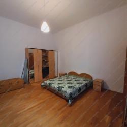 10119-2018-kiado-lakas-for-rent-flat-1056-budapest-v-kerulet-belvaros-lipotvaros-vaci-utca-ii-emelet-2nd-floor-76m2-346-6.jpg