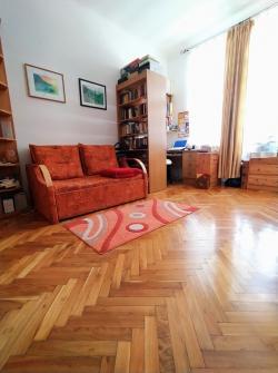 10119-2020-elado-lakas-for-sale-flat-1034-budapest-iii-kerulet-obuda-bekasmegyer-pacsirtamezo-utca-i-emelet-1st-floor-29m2-386.jpg