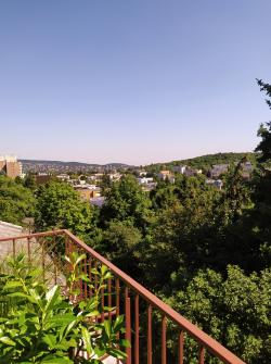 flat For sale 1126 Budapest Bartha utca 95sqm 139M HUF Property image: 3