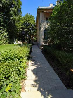 flat For sale 1126 Budapest Bartha utca 95sqm 139M HUF Property image: 25
