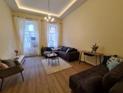 10119-2022-elado-lakas-for-sale-flat-1074-budapest-vii-kerulet-erzsebetvaros-bethlen-gabor-utca-i-emelet-1st-floor-34m2-342.jpg