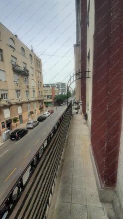 flat For sale 1133 Budapest Hegedűs Gyula utca 106sqm 99M HUF Property image: 19
