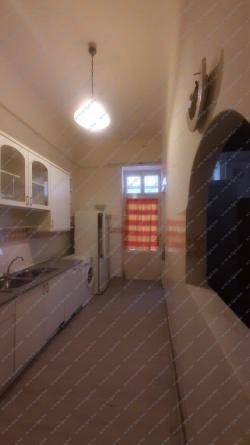 flat For sale 1133 Budapest Hegedűs Gyula utca 106sqm 99M HUF Property image: 8