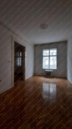 flat For sale 1133 Budapest Hegedűs Gyula utca 106sqm 99M HUF Property image: 10