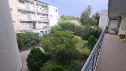 10119-2028-elado-lakas-for-sale-flat-1135-budapest-xiii-kerulet-szent-laszlo-ut-i-emelet-1st-floor-38m2-818.jpg
