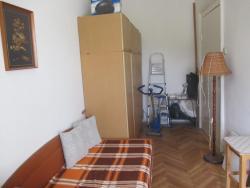flat For sale 1134 Budapest Szabolcs utca 39sqm 22,9M HUF Property image: 2