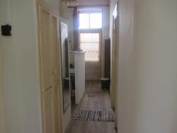 flat For sale 1134 Budapest Szabolcs utca 39sqm 22,9M HUF Property image: 19