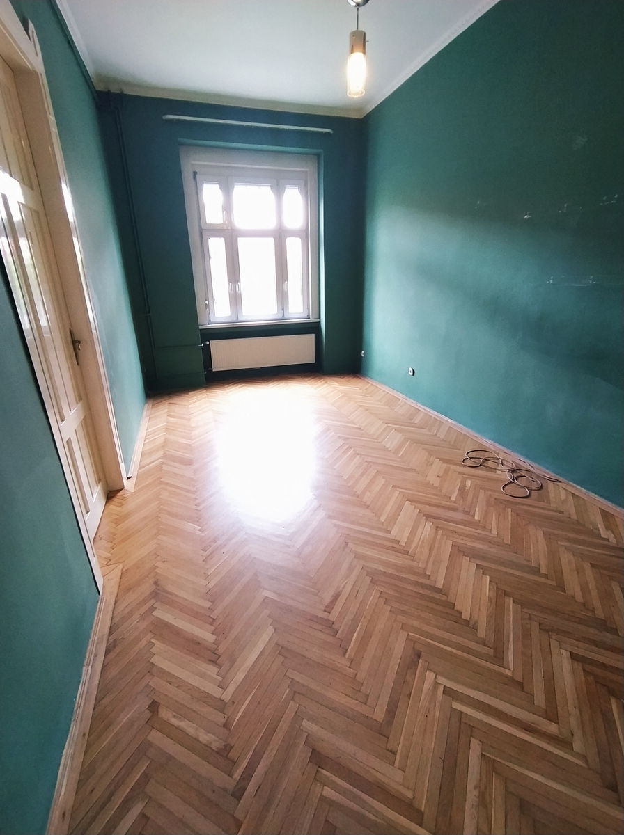 flat For sale 1036 Budapest Pacsirtamező utca 66sqm 41,9M HUF Property image: 1