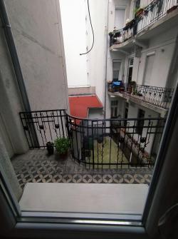 flat For sale 1036 Budapest Pacsirtamező utca 66sqm 41,9M HUF Property image: 17