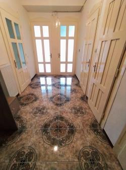 flat For sale 1036 Budapest Pacsirtamező utca 66sqm 41,9M HUF Property image: 19