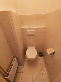 flat For sale 1036 Budapest Pacsirtamező utca 66sqm 41,9M HUF Property image: 12