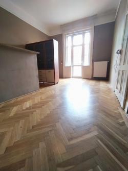 flat For sale 1036 Budapest Pacsirtamező utca 66sqm 41,9M HUF Property image: 5
