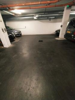 10119-2034-kiado-garazs-for-rent-garage-1094-budapest-ix-kerulet-ferencvaros-bokreta-utca-8m2-739.jpg