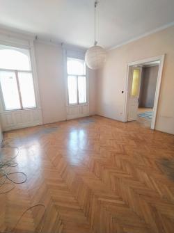 flat For sale 1027 Budapest Margit körút 167sqm 180M HUF Property image: 11