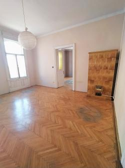 flat For sale 1027 Budapest Margit körút 167sqm 180M HUF Property image: 12