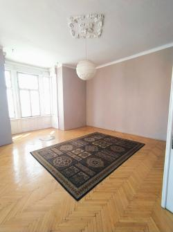 flat For sale 1027 Budapest Margit körút 167sqm 180M HUF Property image: 16