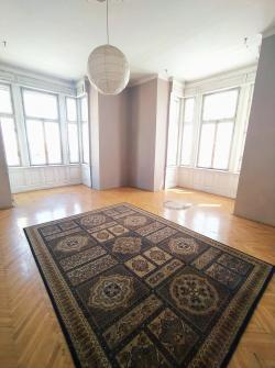 10119-2037-elado-lakas-for-sale-flat-1027-budapest-ii-kerulet-margit-korut-ii-emelet-2nd-floor-436-8.jpg
