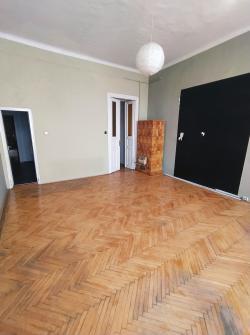 flat For sale 1027 Budapest Margit körút 167sqm 180M HUF Property image: 9