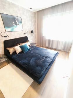 10119-2039-elado-lakas-for-sale-flat-1125-budapest-xii-kerulet-hegyvidek-bela-kiraly-ut-ii-emelet-2nd-floor-57m2-412.jpg
