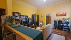10119-2045-elado-lakas-for-sale-flat-1067-budapest-vi-kerulet-terezvaros-eotvos-utca-i-emelet-1st-floor-271.jpg