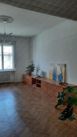 flat For rent 1136 Budapest Tátra utca 100sqm 295000 HUF/month Property image: 11