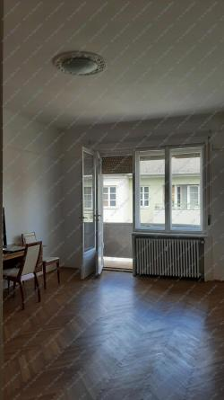 flat For rent 1136 Budapest Tátra utca 100sqm 295000 HUF/month Property image: 12