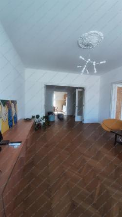flat For rent 1136 Budapest Tátra utca 100sqm 295000 HUF/month Property image: 13