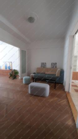 flat For rent 1136 Budapest Tátra utca 100sqm 295000 HUF/month Property image: 9