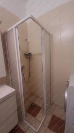 flat For rent 1136 Budapest Tátra utca 100sqm 295000 HUF/month Property image: 7