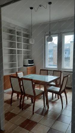 flat For rent 1136 Budapest Tátra utca 100sqm 295000 HUF/month Property image: 5