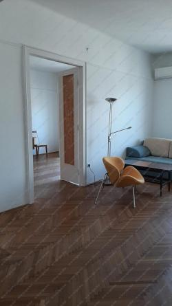 flat For rent 1136 Budapest Tátra utca 100sqm 295000 HUF/month Property image: 15
