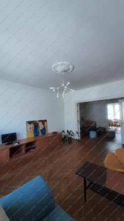 flat For rent 1136 Budapest Tátra utca 100sqm 295000 HUF/month Property image: 16