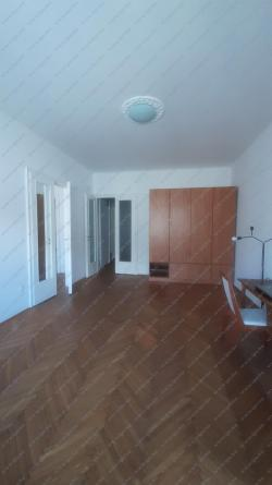 flat For rent 1136 Budapest Tátra utca 100sqm 295000 HUF/month Property image: 14